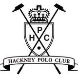dj jawa hackney polo club ... le tummy le touch . la dame noir mix .