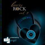 Lovers Rock - vol. 2