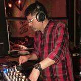 Tech House, 3 de Julio 2019 - DJ Duilio.