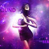 DJ Patrix - Summer Mix 2012 (18.7.2012)