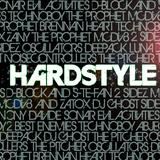 Hard Mix