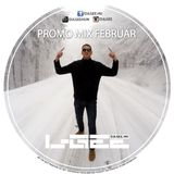 Promo Mix Februar 2017 By L-Gee