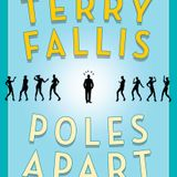Poles Apart: Chapter 9