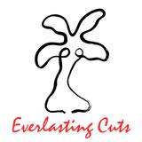 DJ Fiskars: Everlasting Cuts