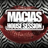 Macias - House Session #1.13