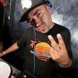 DJ CHEF & A SIDES-KOOL LONDON 09-10-14