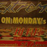PHI-PHI @ Extreme On Mondays (Affligem):24-01-1994
