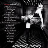 Madonna By Marco Sartori Part Two - NEW REMIXES