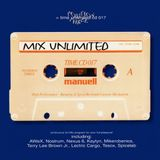 Mix Unlimited (Position Three)