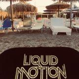 Medit Summer Breeze Liquid Mix @BlackDuckRadio (01-07-2019)