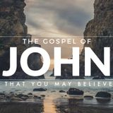 The Book of John (Week 2)