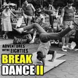 JayDobie-AdventuresInTheEighties-Breakdance2