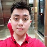 Việt Mix - Đừng Quên Tên Anh - Dj Thái Hoàng Mix.mp3