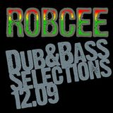 Dub & Bass Selections 12.09