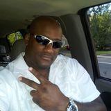 DJ ICE OPEN UP VOL 2. R&B FLAVA