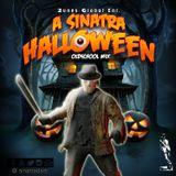 A Sinatra Halloween old school Mix
