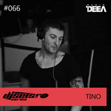 Djsets.ro series (exclusive mix) - episode 066 - Tino