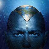 Thomas Metzinger - Das letzte Rätsel der Philosophie - Was ist das Bewusstsein - SWR2, 21.10.2007