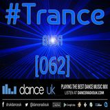 [062] Live In The Mix @ Dance Radio UK