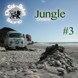 Jungle Dreams Mixtape #3