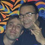 Alpha & Ramoon @ earthdance 2012, hamburg/ger