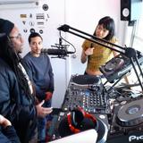 The Comedown with KUNQ @ The Lot Radio 21 Feb 2016