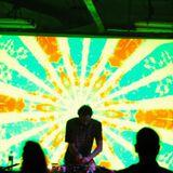 (Psy) Dj Sunflower - promo mix teaser