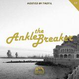 AnkleBreaker 28.04.2015 - RadioControl