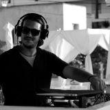 Dj Pablo Hernanz - Radioshow @ Ibiza global Radio 04_07_14
