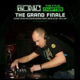 Icey @ Bionic Grand Finale 14-05-16