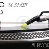 INTRO by Dj Matt
