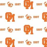 Oakland Mills High School Class of 1997 20th Reunion Live with Roxy Cottontail