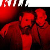 KILL YOUR INNOCENCE (Warm Up @KILL 09_06_2013)
