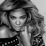 Work out to fucking Beyonce DJ mix by DJ Celeste (128 BPM)