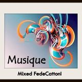 Musique-Mixed Fede Cattoni
