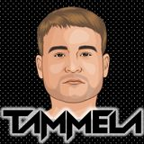 Tammela- Warm Up Mix for CLUB REVOLUTION @ Mjau 6.06.2015