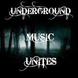 Underground Music Unites