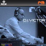 Dj Victor Set for CE Contest