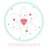 AtomSmasher