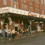 Wigan Casino Part 1