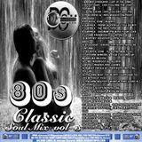 DJ DOTCOM_80'S_CLASSIC_SOULS_MIX_VOL.3 (PLATINUM SERIES)