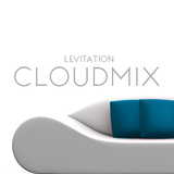 Levitation CloudMix CW24 2013