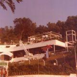 baia degli angeli 1978/1