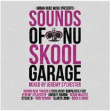 sounds of nu skool garage by urban dubz music