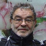 Fernando Arrabal Teran - Labirintul (1991)