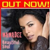Sunday Rice 'n' Peas Reasoning with Mamadee hosted by AB Creation