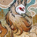 Ghostwise : Love