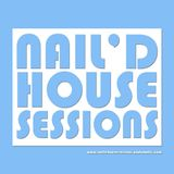 Nail'd House Sessions: The Majestic Mix