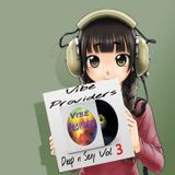 Vibe Providers Deep n Sexy Vol 3