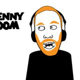 IHFM 003 - Benny Boom